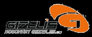 gizelis_logo