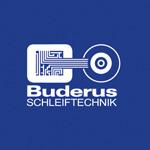 logoBuderus